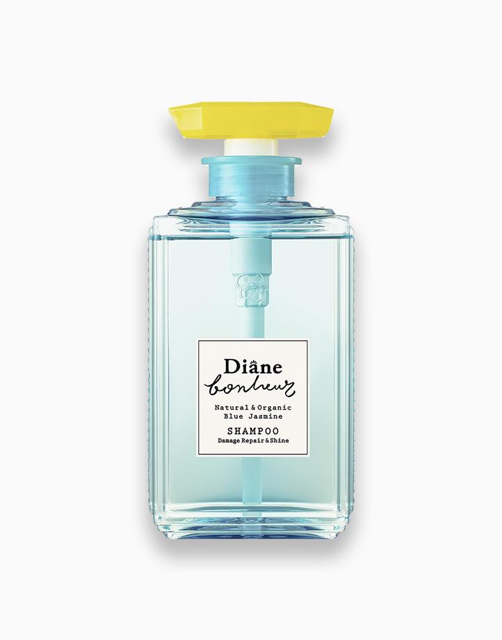 Blue Jasmine Shampoo by Diane Bonheur