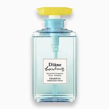 Diane bonheur blue jasmin shampoo 500ml 1