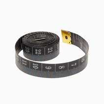 Body Measuring Tape (60in / 150cm) by InnovWeight