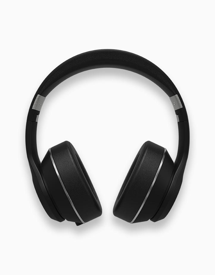 Wireless Headphones - Impulse 2 by iFrogz   Black