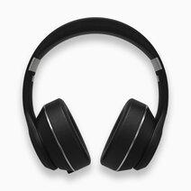 Ifrogz wireless headphones   impulse 2 black 1