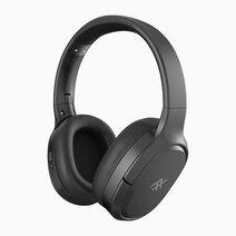 Ifrogz airtime vibe wireless headphones black 1