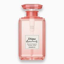 Re diane bonheur grasse rose shampoo