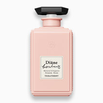 Re diane bonheur grasse rose treatment