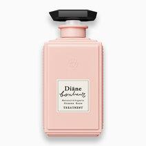 Grasse Rose Treatment by Diane Bonheur