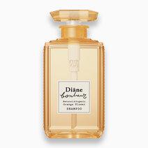 Re diane bonheur orange flower shampoo
