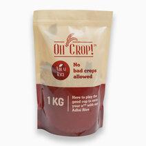 Adlai (1kg Pack) by Oh Crop!