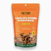 Chili Pepper Cauliflower Popper by Take Root