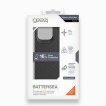 Gear4 d3o battersea fred fg black 12 pro max black 2