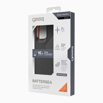 Gear4 d3o battersea wilma iphone 12 12 pro black 1