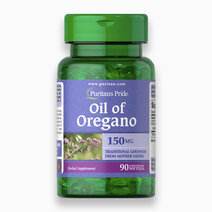 Re mv 75912 6555 oil of oregano extract 1500 mg 90 softgels