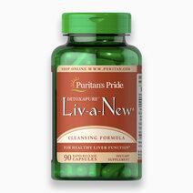 Re mv 75984 88681 liv a new liver detox supplement
