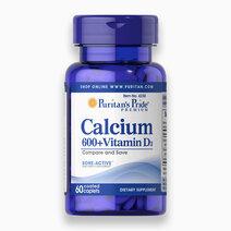 Re mv 116832 4230 calcium carbonate 600 mg   vitamin d 125 iu 60 caplets
