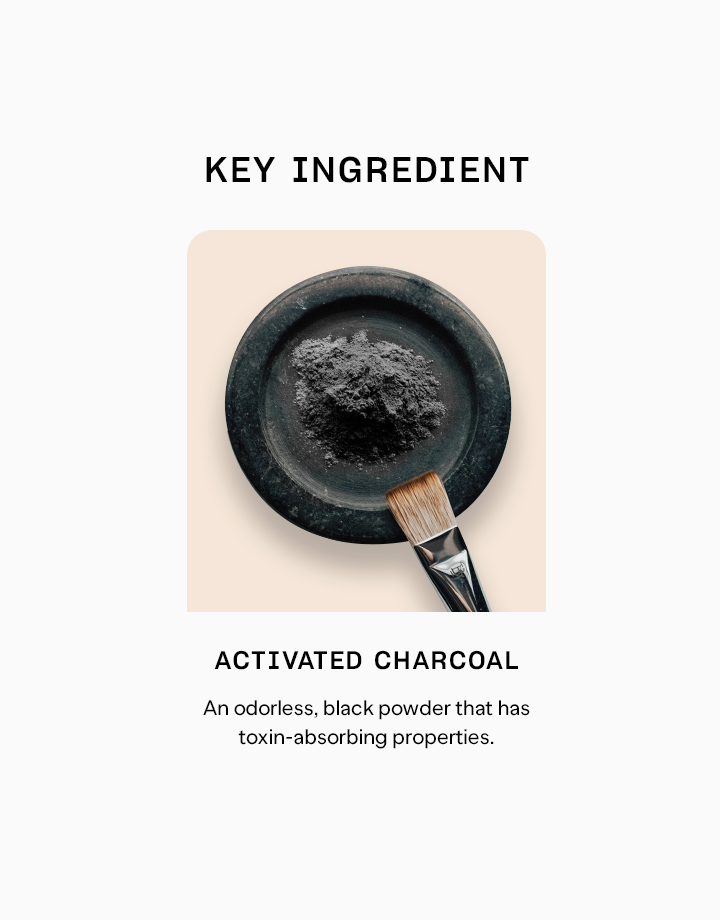 12685 activated charcoal powder %28200g%29 1