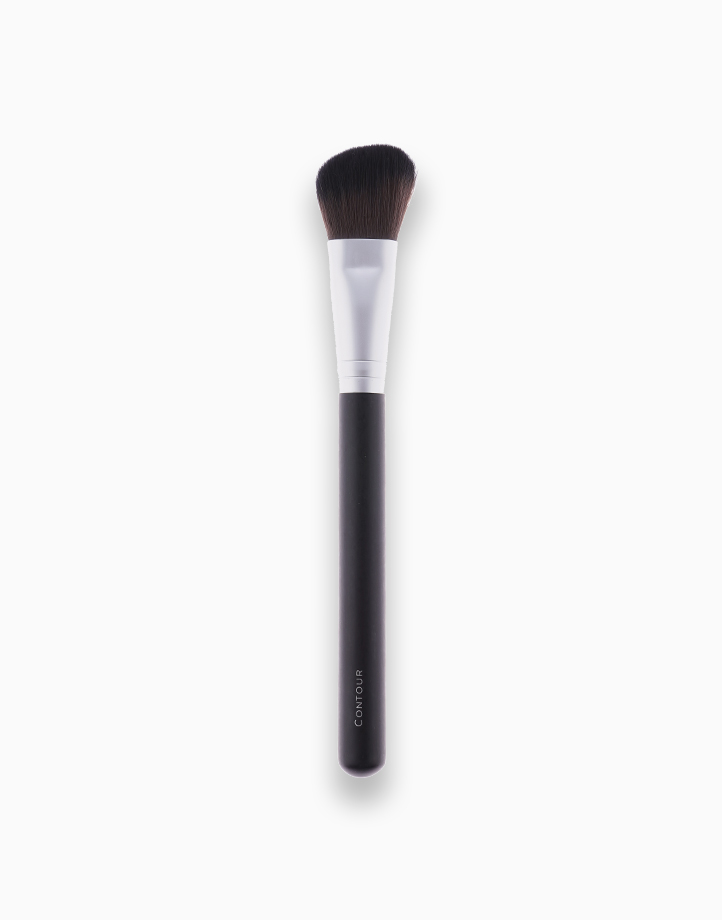 Contour Brush by FS Features & Shades