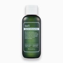 Daily Skin Softening Water (500ml) by Dear Klairs