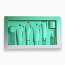 Limited Edition Self Care Set by AXIS-Y
