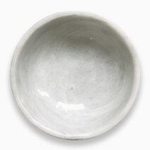 Re 5 bowl white