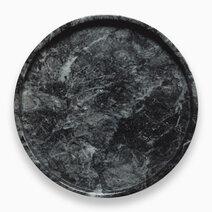 Re 6 circle black