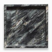 Re 6x6 square black