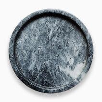 Re 8 circle black