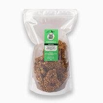Matcha Granola by Take Root