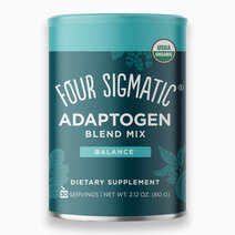 Adaptogen Blend Mix by Four Sigmatic