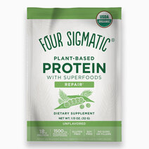 Superfood Protein Sachet by Four Sigmatic
