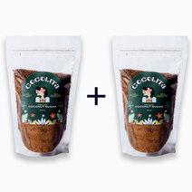 Re b1t1 cocolita coconut sugar %28250g%29