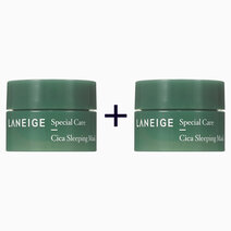 Re b1t1 laneige cica sleeping mask %2810ml%29