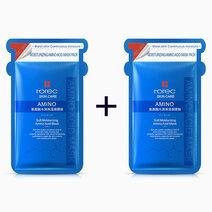 Amino Acid Mask (Buy 1, Take 1) by Rorec