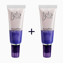Re b1t1 belo acnepro pimple gel %2810g%29