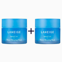 Re b1t1 laneige water sleeping mask %2815ml%29
