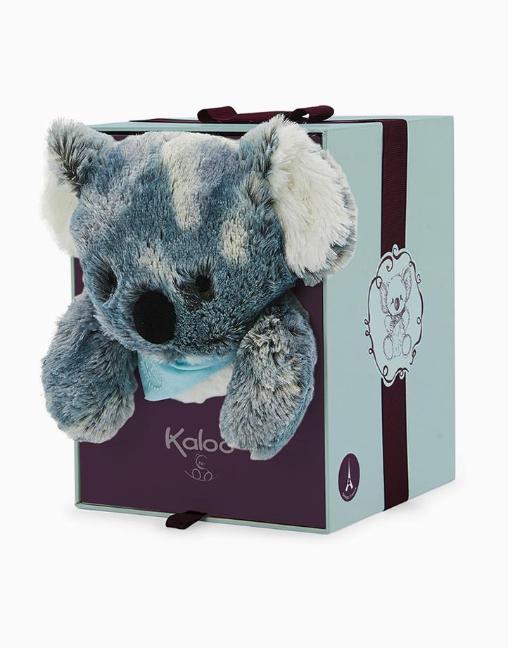 Les Amis - Chouchou Koala (Medium) by Kaloo