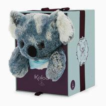 Les Amis - Chouchou Koala (Small) by Kaloo