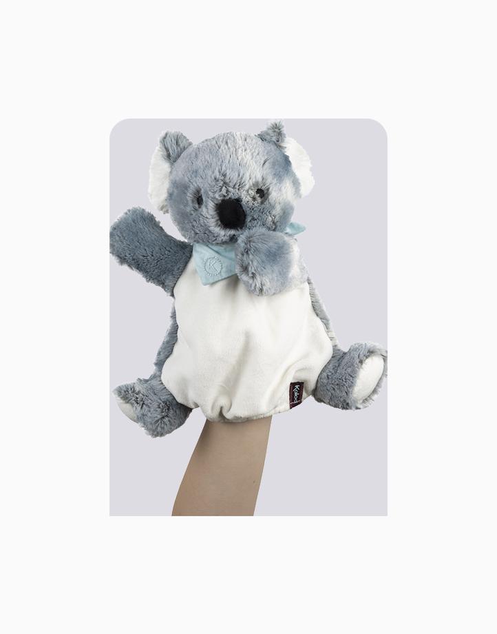 Les Amis - Chouchou Koala Puppet by Kaloo