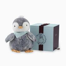 Les Amis - Pepit Penguin (25cm) by Kaloo
