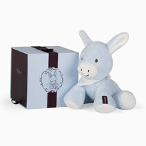 Les Amis - Regliss' Donkey (Small) by Kaloo