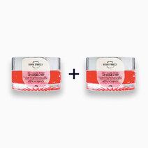 Danni parcca lip scrub   tint %2840g%29 b1t1