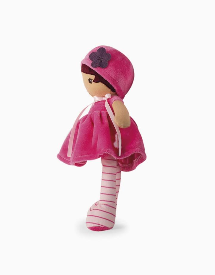 Tendresse - Emma K Doll (Large) by Kaloo