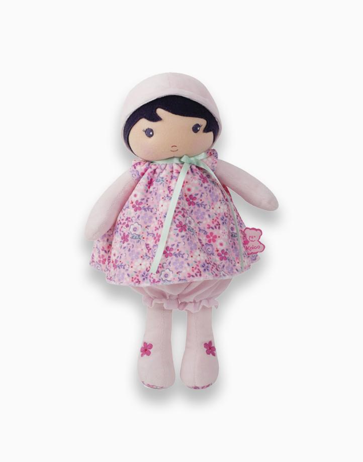 Tendresse - Fleur K Doll (Large) by Kaloo