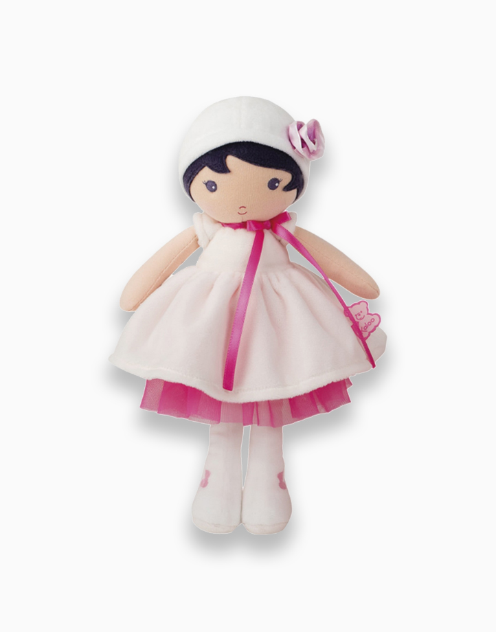 Tendresse - Perle K Doll (Large) by Kaloo