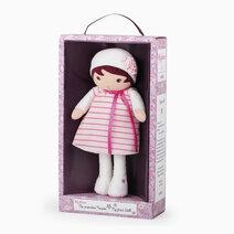 Tendresse - Rose K Doll (Large) by Kaloo