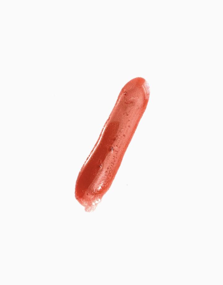 Glossylicious Lip Gloss (3ml) by Neneng | Kinda Sexy (Glazed Classic Nude)