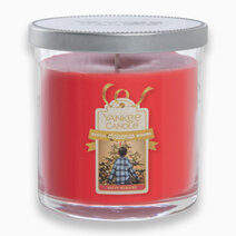 Happy Morning Regular Tumbler Candle by Yankee Candle