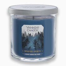 A Night Under The Stars Regular Tumbler Candle by Yankee Candle
