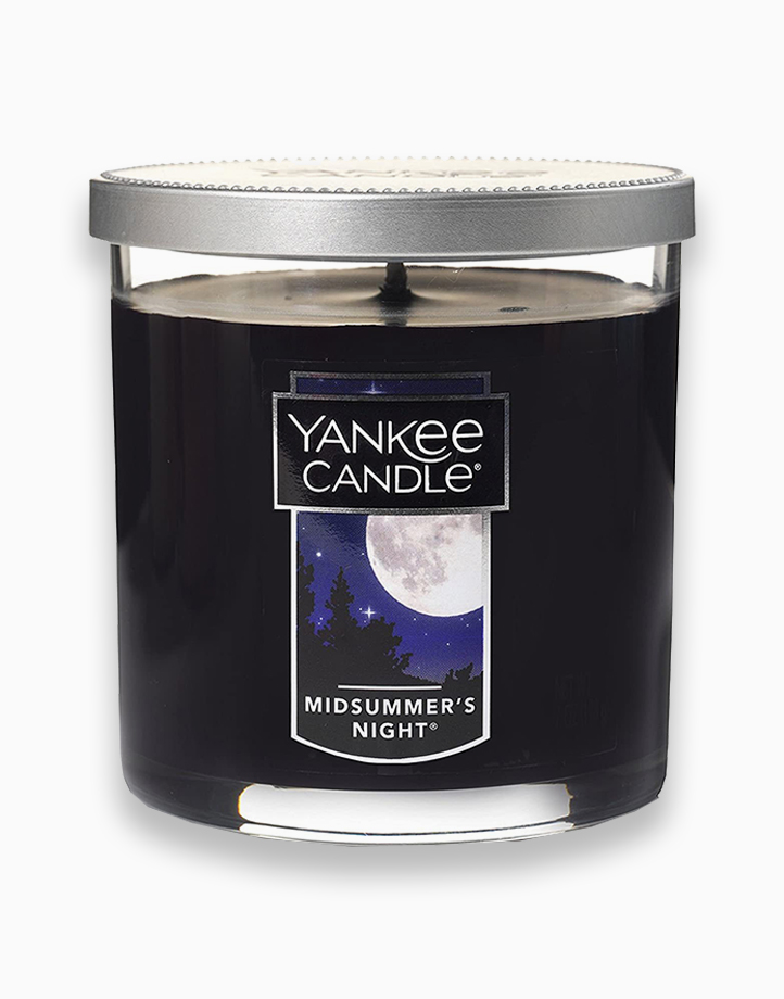 Midummers Night - Regular Tumbler Candle by Yankee Candle