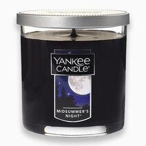 Re yankee candles midummers night   regular tumbler candle