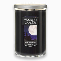 Re yankee candles midummers night   large 2 wick tumbler candle