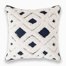 Re cyrene throw pillow cover